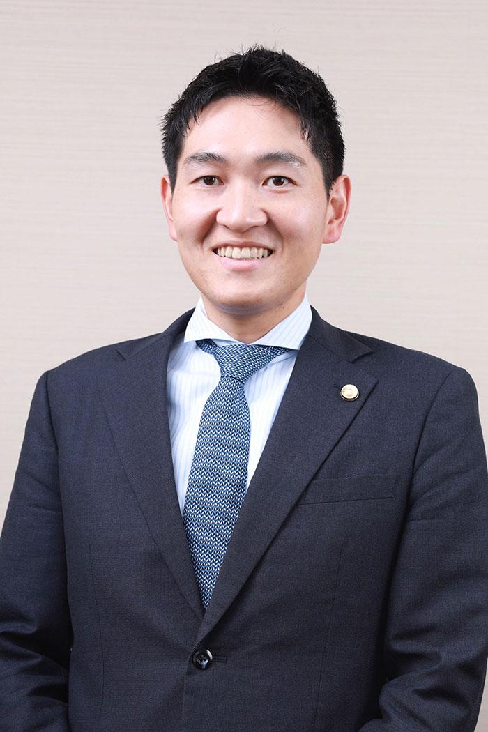 川崎 ひかり 法律 事務 所